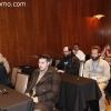 seminars-panels_2771