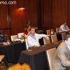 seminars-panels_2772
