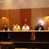 seminars-panels_2775