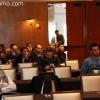 seminars-panels_2776
