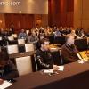 seminars-panels_2777
