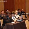 seminars-panels_2779