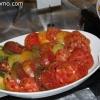 ceo-dinner_3812