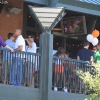 tpf2011-hooters_4997