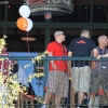 tpf2011-hooters_5000