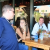 tpf2011-hooters_5007