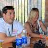 tpf2011-hooters_5012