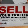 trafficdinner_4676