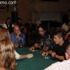 poker-tour_9569
