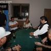 poker-tour_9572