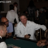 poker-tour_9578