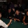 poker-tour_9584