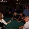 poker-tour_9585
