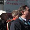 bus-tour-9842