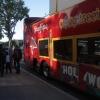 bus-tour-9856