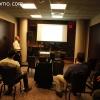 seminars_8255