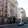 london_5601
