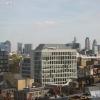 london_5587